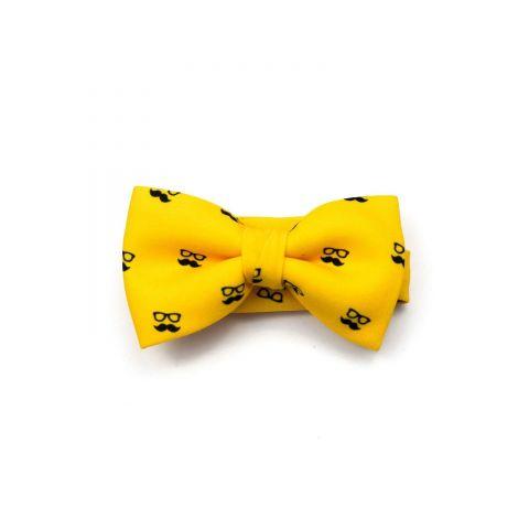 Pajarita Colton Yellow