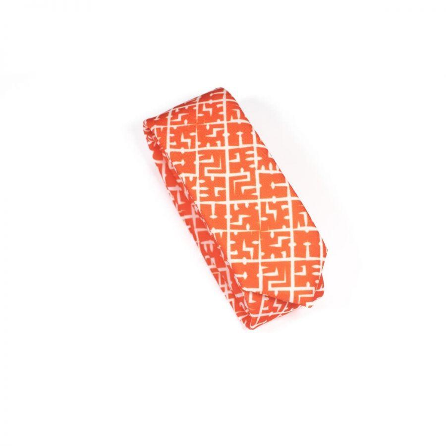 Mazes Colton Foster Necktie