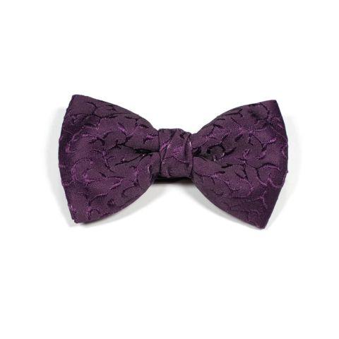 Elegant Motis Classic Bow Tie