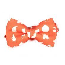Colton Xmas Classic Bow Tie