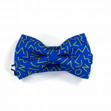 Colton Draw Classic Bow Tie