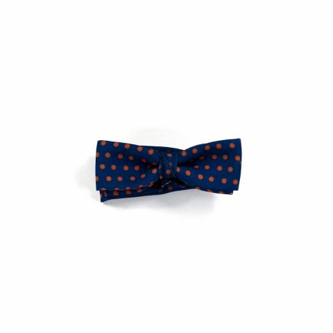 Seville unisex Bow Tie by Veronica Perona