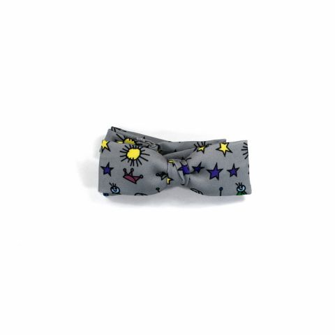 Apcom Fiesta unisex Bow Tie